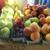 Ridge Farm Speciality Market