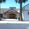 First Church of Christ Scientist Las Vegas
