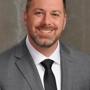 Edward Jones - Financial Advisor: Brian Rhoads