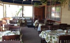 Nino's Family Restaurant