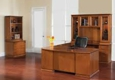Glenwood Office Furniture II - Hillside, NJ