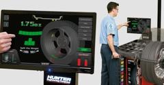 Goodyear/Express Tire & Auto Service - Chattanooga, TN