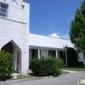 Fisk Funeral Home & Crematory - Saint Cloud, FL
