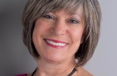 Karen O'Rourke DDS - Grand Rapids, MI