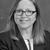 Edward Jones - Financial Advisor: Erin Sinclair