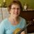 Violin Lessons by Deb Weideman