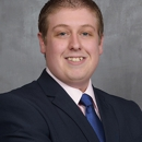 Dylan Timmons - Ameriprise Financial Services