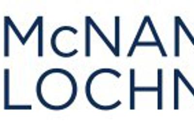 Mcnamee Lochner Titus & Williams P C - Clifton Park, NY