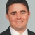 Joshua Sword - COUNTRY Financial Representative