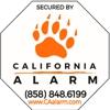 California Alarm