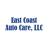 East Coast Auto Care, LLC