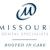 Missouri  Dental Specialists