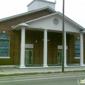 Citrus Park Christian School - Tampa, FL