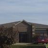 Midwest Ambucare Inc