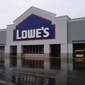 Lowe's Home Improvement - Anderson, IN