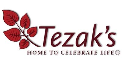 Tezak Home To Celebrate Life 1211 Plainfield Rd Joliet Il 60435