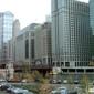 Consulate General-The Republic - Chicago, IL