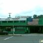 Superior Radiator & Air Conditioning - Oregon City, OR