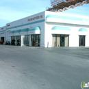 Flamingo Collision Center, Inc.