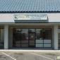 Cypress Veterinary Hospital - Oakley, CA