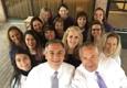 Fedorciw & Massoumi LLC - Cromwell, CT