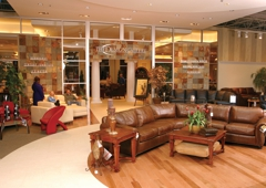 Nebraska Furniture Mart   Kansas City, KS