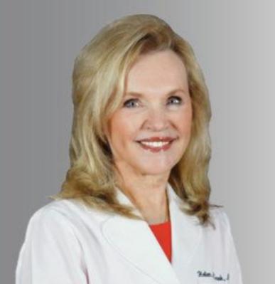Helen M Torok Md 300 Weatherstone Dr Ste 106 Wadsworth