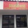 Golden Cross Home Care