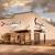 AFC Urgent Care - Bon Secours - Simpsonville