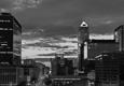 Golitko & Daly - Indianapolis, IN. Golitko & Daly | Indianapolis, IN