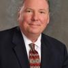 Edward Jones - Financial Advisor: JP Goble