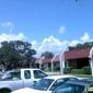 Grant Palma & Walker PC - Houston, TX