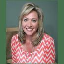 Becky Goldsmith - State Farm Insurance Agent