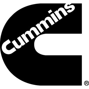 Cummins Sales and Service Locations