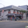 Yasukochi's Sweet Stop