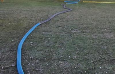 Signature Sewer Pumping - Crofton, NE