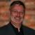 Farmers Insurance - Gary Lenke