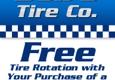 Bob's Tire Co - Gilbertsville, PA
