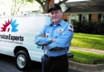 Strand Brothers Service Experts - Pflugerville, TX