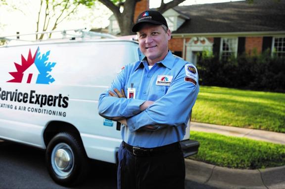 Comfortech Service Experts - Ridgeland, MS