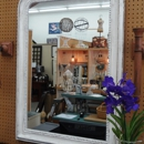 Heights Antiques On Yale