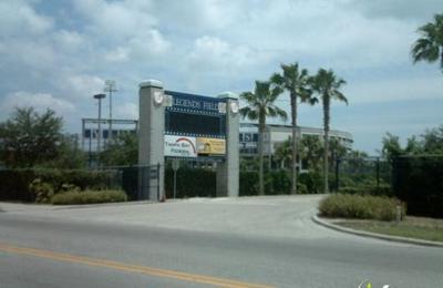 Journal News - Tampa, FL