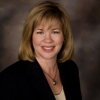Exceptional Dentistry: Dr. Laurie Bloch-Johnson