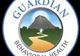 Destination Hope Treatment Center - Fort Lauderdale, FL