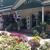 Bedner's Farm Market