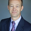 Edward Jones - Financial Advisor: Brooks P Browning