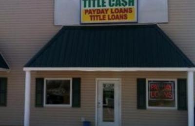 Jl money loans picture 2
