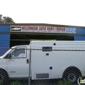 Bay Area Auto Supply - Hayward, CA