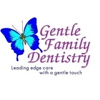 Gentle Family Dentists
