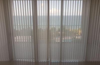 King Steamer Carpet Cleaners - Miami, FL